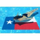 Texas Flag 5' x 3'